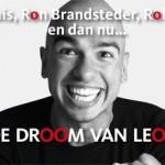 De Droom van Leon van der Zanden