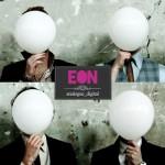EON - Analogue Digital