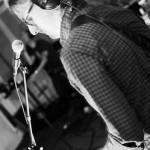 EON te gast bij Live uit Lloyd